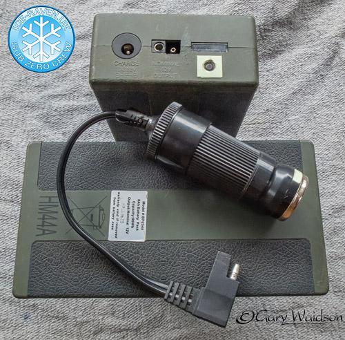 12v-USB-adaptor.jpg