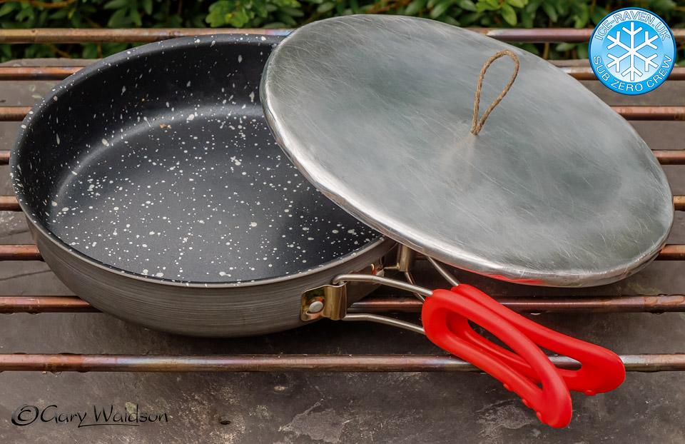 Frying-Pan-Lid.jpg