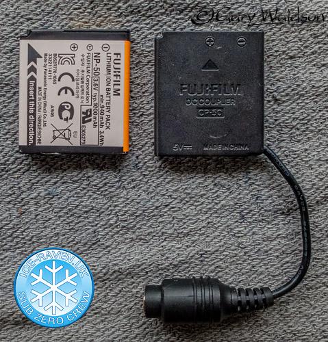 Fuji-Battery-Adaptor.jpg