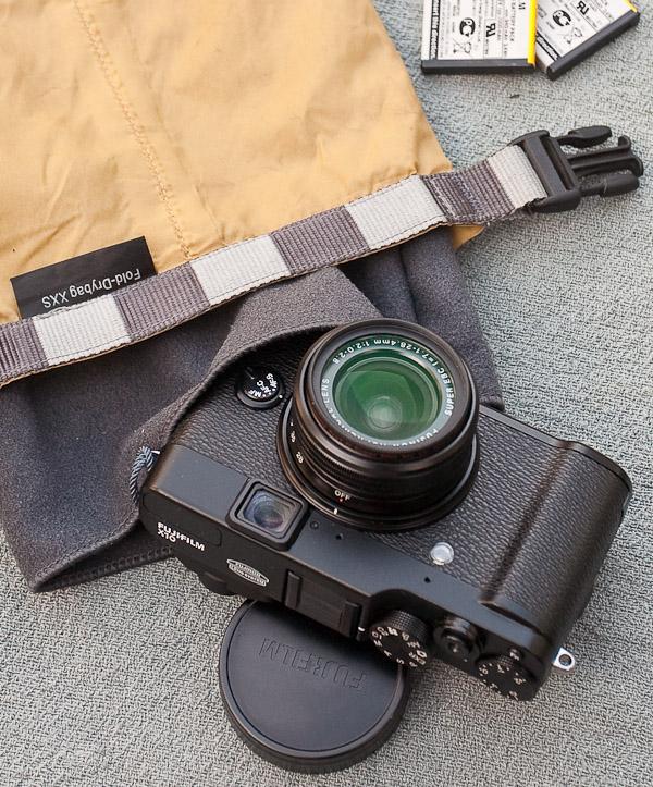 Fuji-X10-and-Dry-Bag.jpg