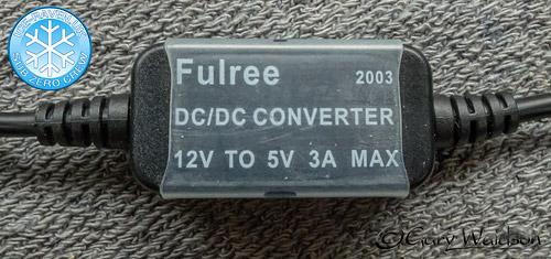 Inline-voltage-converter.jpg