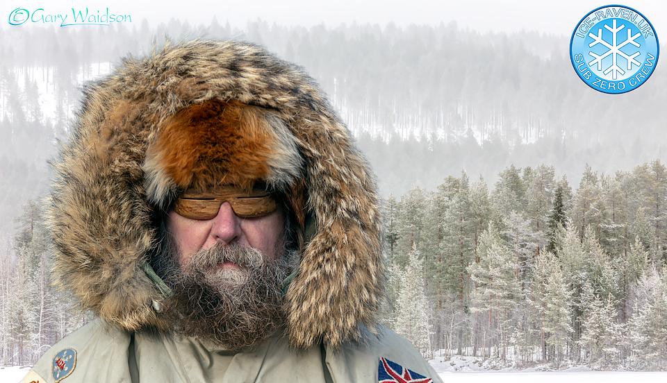 Inuit-Style-Snow-Goggles--I.jpg