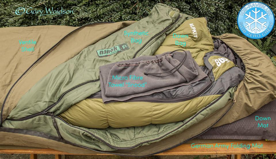 Sub-Zero-Sleeping-System-II.jpg
